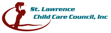 St. Lawrence Child Care Council